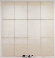 Ryman, Robert (1930-2019) Classico 5, 1968