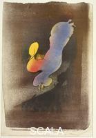 Toulouse Lautrec, Henri de (1864-1901) Loie Fuller, 1893