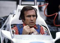 ******** Carlos Reutemann, 1980.