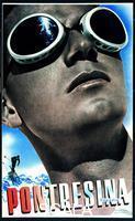 Matter, Herbert (1907-1984) Pontresina Engadin, 1935